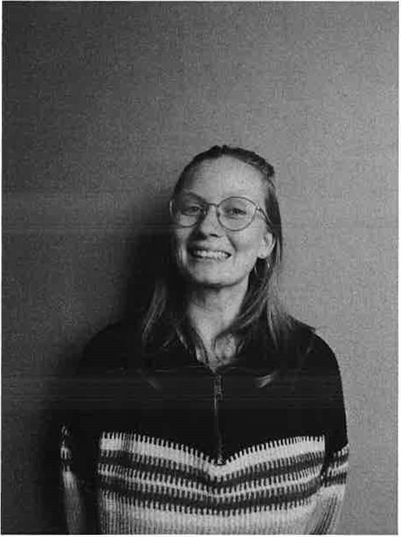 Marion Goepfert