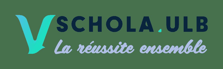 Schola-logo